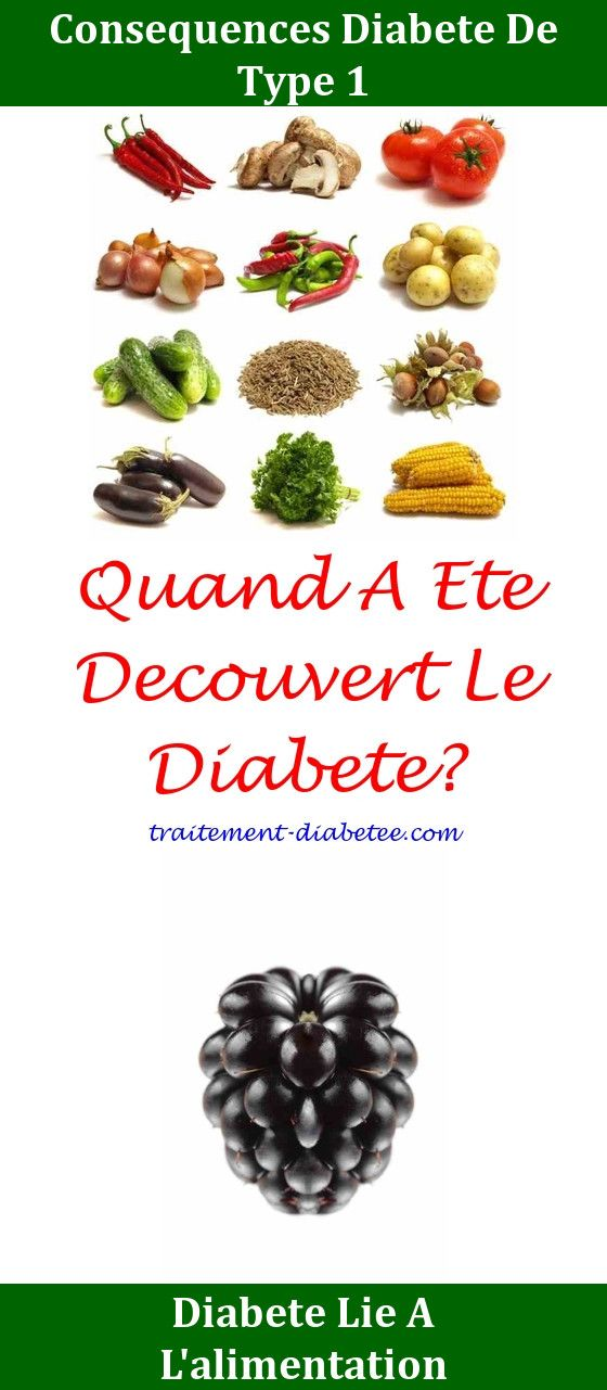 Diabetique type 1 perdre du poids