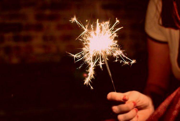 HAPPY BIRTHDAY... TO ME!