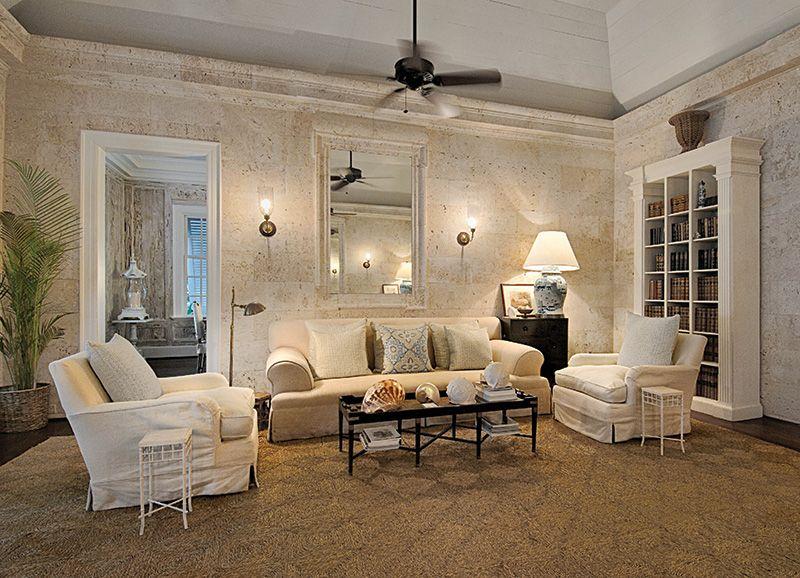 Interior Designer Amanda Lindroth - Low Caye Luxury - REAL LIFE Caribbean  Luxury Lifestyle, Property