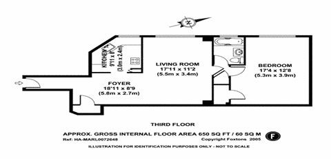 Bronx Apartment Floor Plan Floor Plans Condominium Floor Plan Bedroom Floor Plans