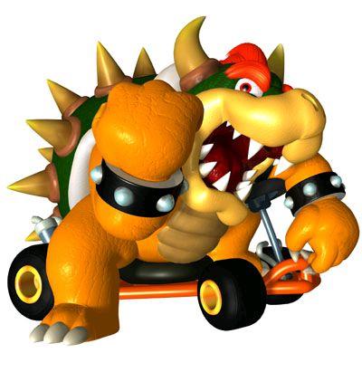 Pin By Oswii Avila On Hooked On The Brothers Mario Mario Kart Mario Art