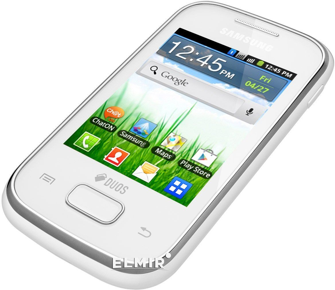 Stock Firmware On Samsung Galaxy Pocket Duos Plus Gt S5303 In This S6 Edge G9287c Guide How