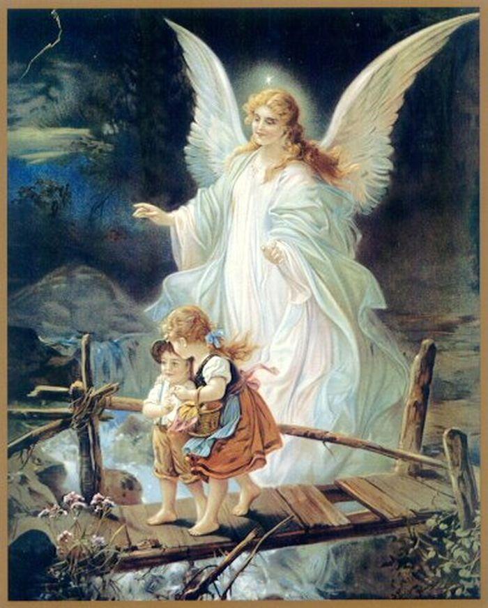 Angelo Custode 20 Com Imagens Imagens De Anjos Arte De Anjo