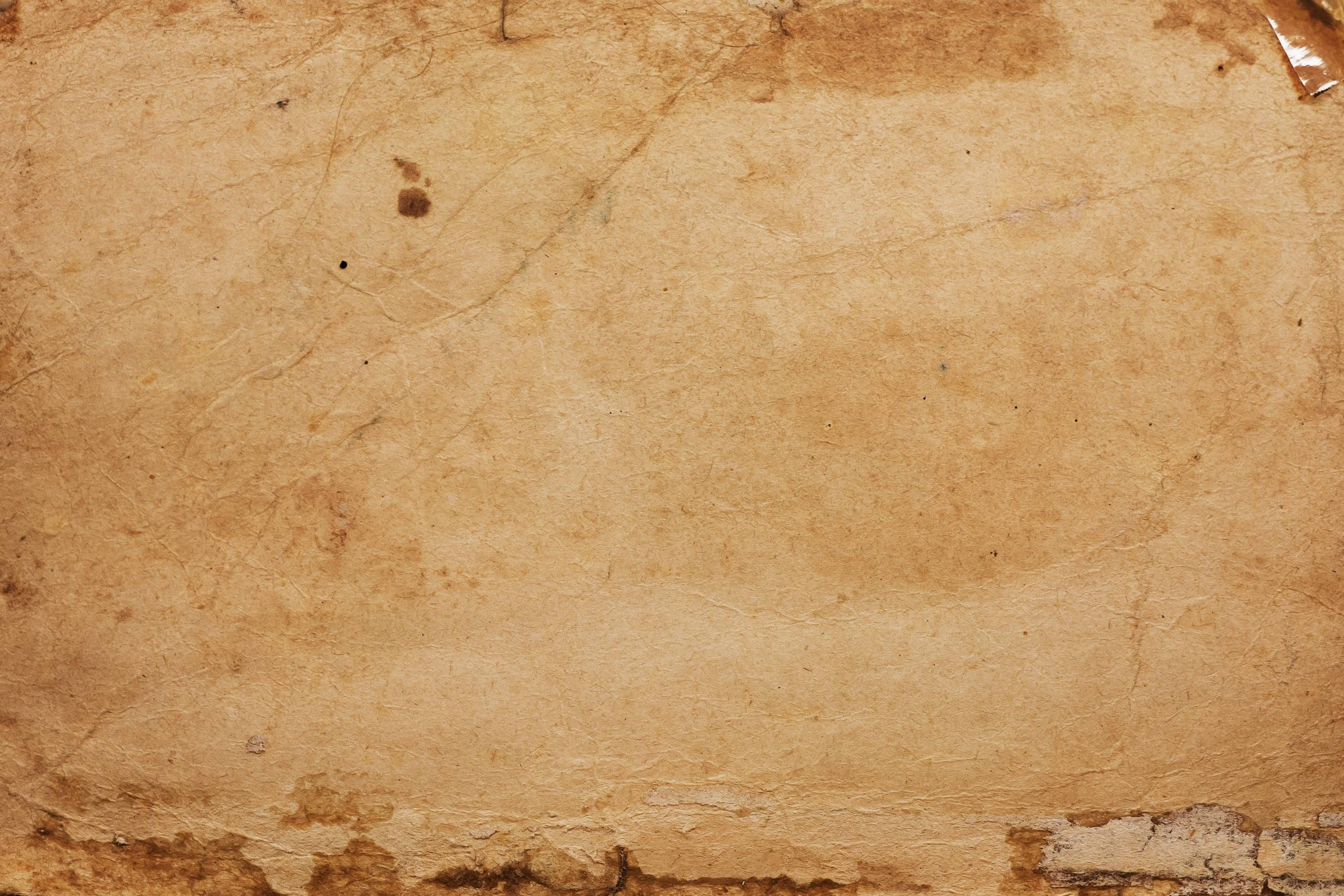 Old Paper Texture Hd Wallpapers High Definition 100 Quality Vintage Paper Textures Paper Texture Grunge Paper Textures