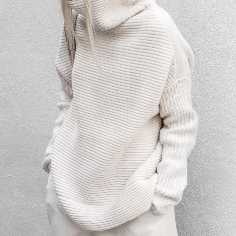 figtny.com   Winter Whites
