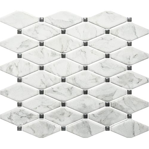 stone look tile marble look tile