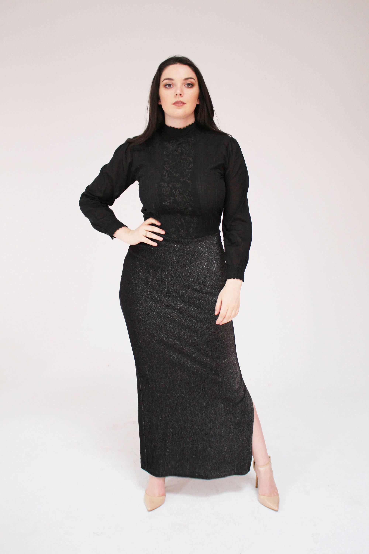 Top Tips: Womens Fashion Fall 2019 womens tops casual short sleeve.Womens  Dresses Summer