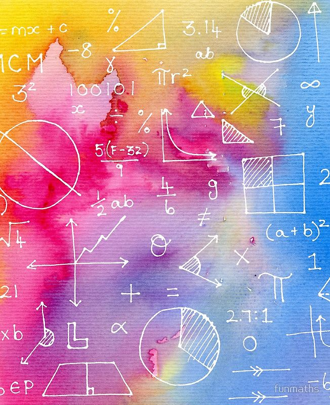 How to Learn Advanced Mathematics Without Heading to University