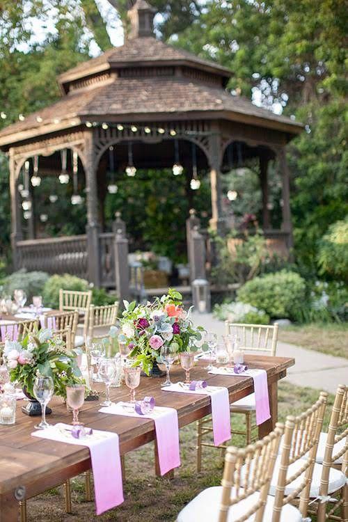 A Glamorous Fall Wedding At The San Diego Botanic Garden San Diego Botanic Garden Botanical Gardens Wedding San Diego Wedding Venues