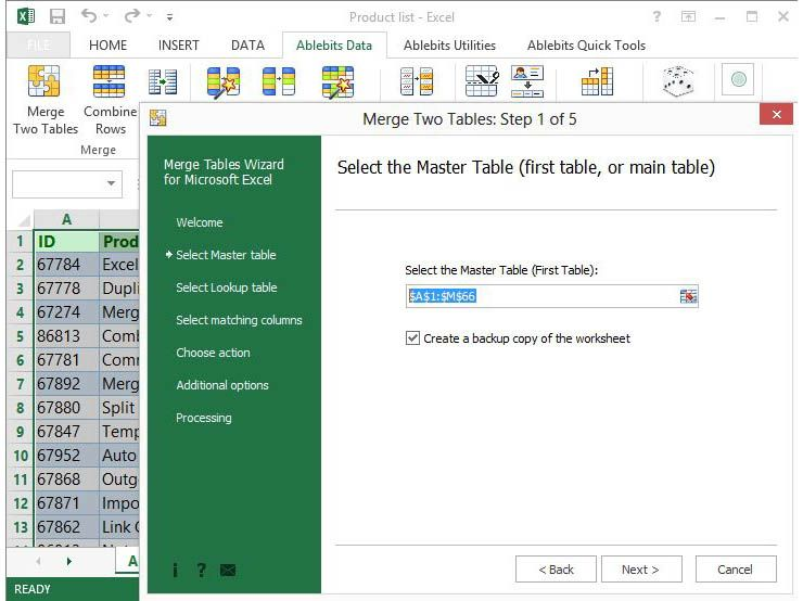 Quickly delete objects and shapes on Excel worksheet (With