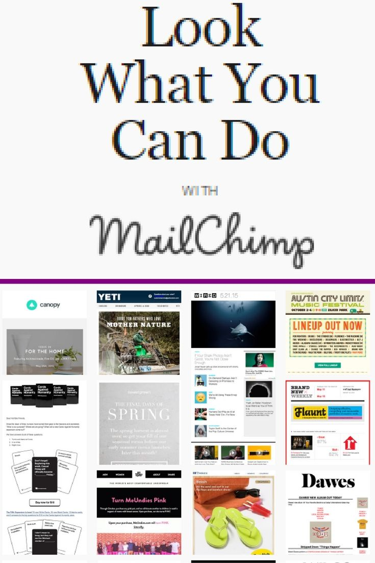 Pin by blogging,business,fashion,free on Websites Email
