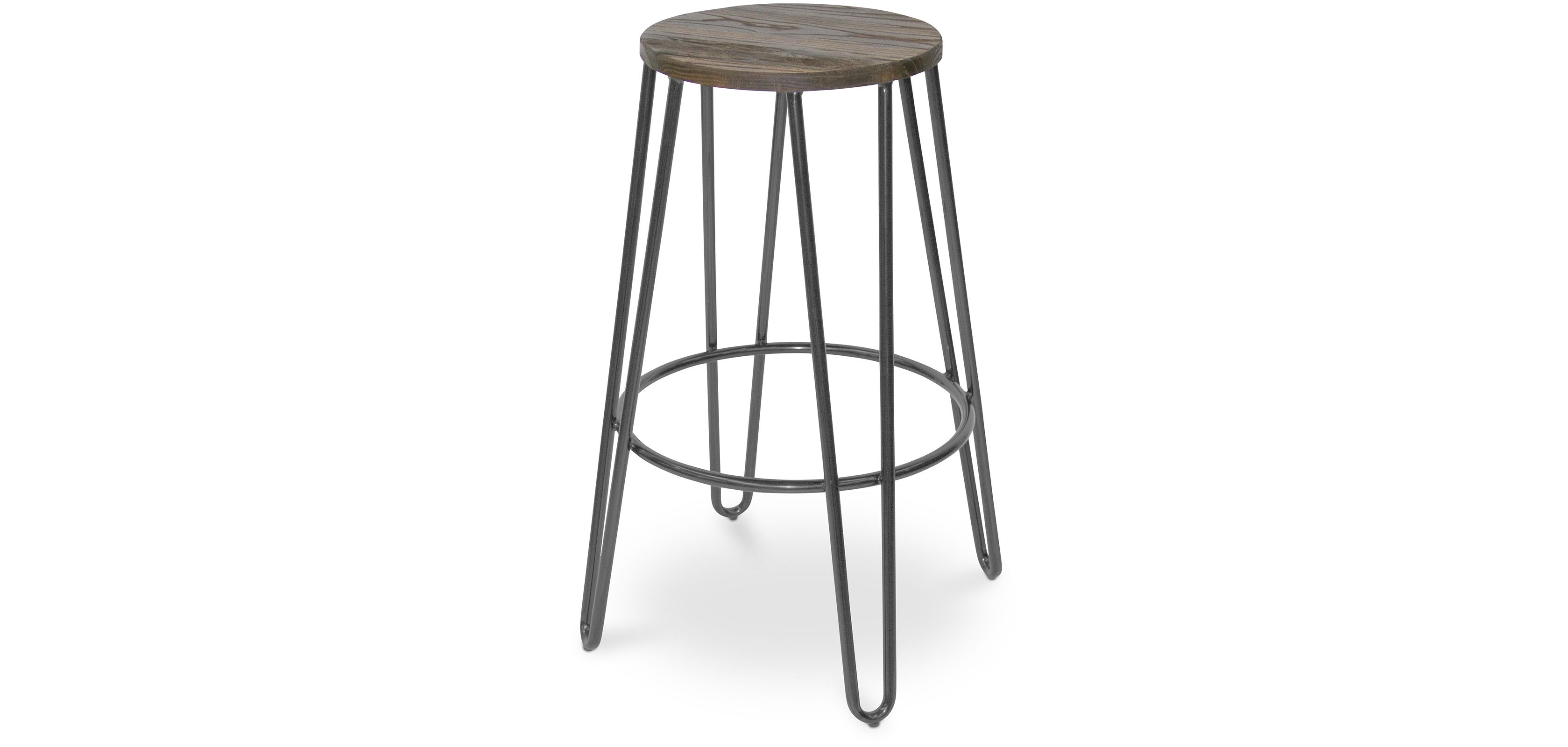 39a8928c9db9bcd098702f09be5f475c Impressionnant De Tabouret De Bar Retro