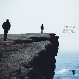 Tale Of Us - North Star / Silent Space at Discogs
