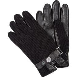Photo of Lederhandschuhe für Männer