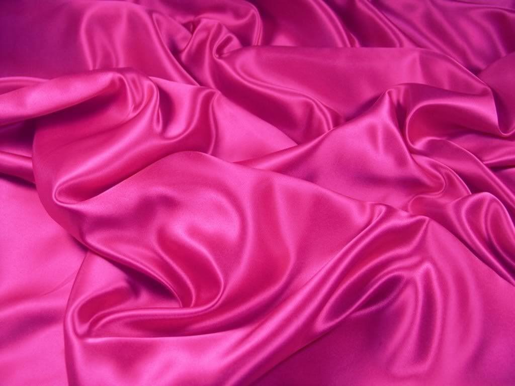 Tipos tecidos.