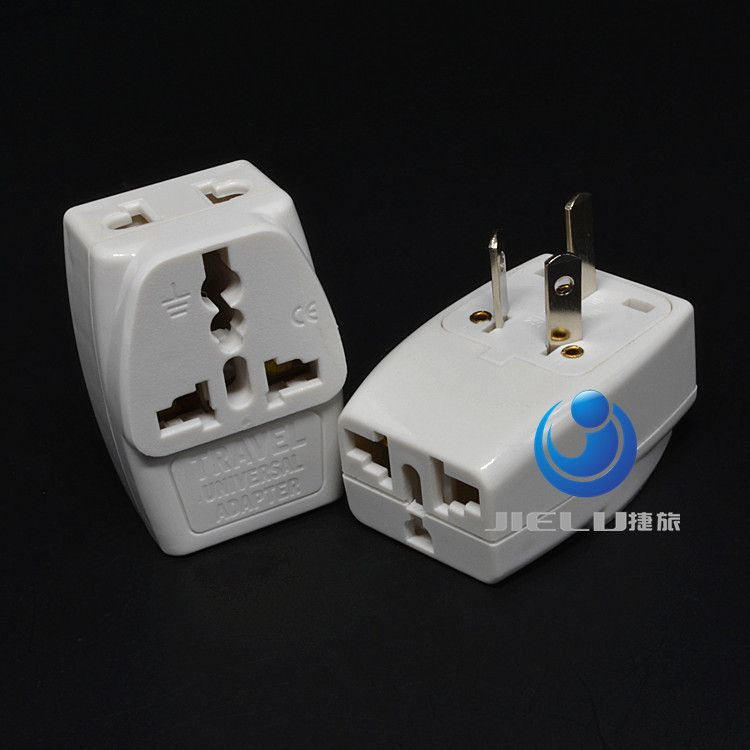 Wiring A 3 Pin Plug With 2 Wires Australia
