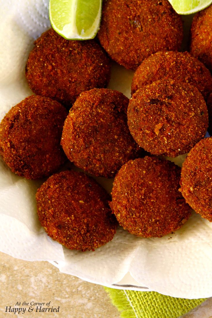 Keema Cutlets Indian Minced Meat Croquettes Minced Meat Recipe Meat Recipes Food