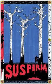 Watch Suspiria Full-Movie Streaming