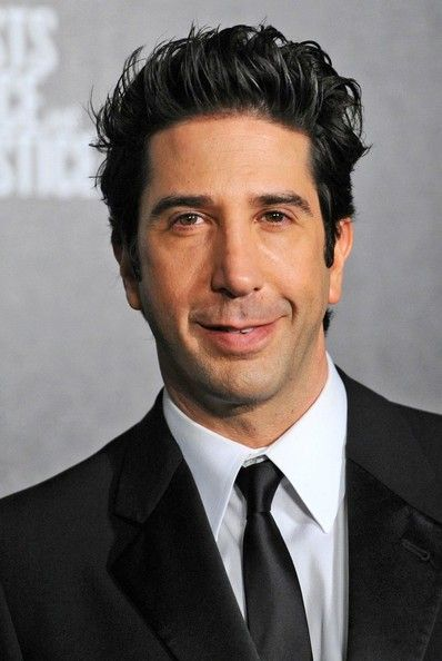 david schwimmer 2017david schwimmer 2017, david schwimmer height, david schwimmer wife, david schwimmer young, david schwimmer net worth, david schwimmer 2016, david schwimmer and zoe buckman, david schwimmer interview, david schwimmer robert kardashian, david schwimmer 2015, david schwimmer john carter, david schwimmer wiki, david schwimmer director, david schwimmer parents, david schwimmer movies, david schwimmer accident, david schwimmer home, david schwimmer eye color, david schwimmer films, david schwimmer rap battle