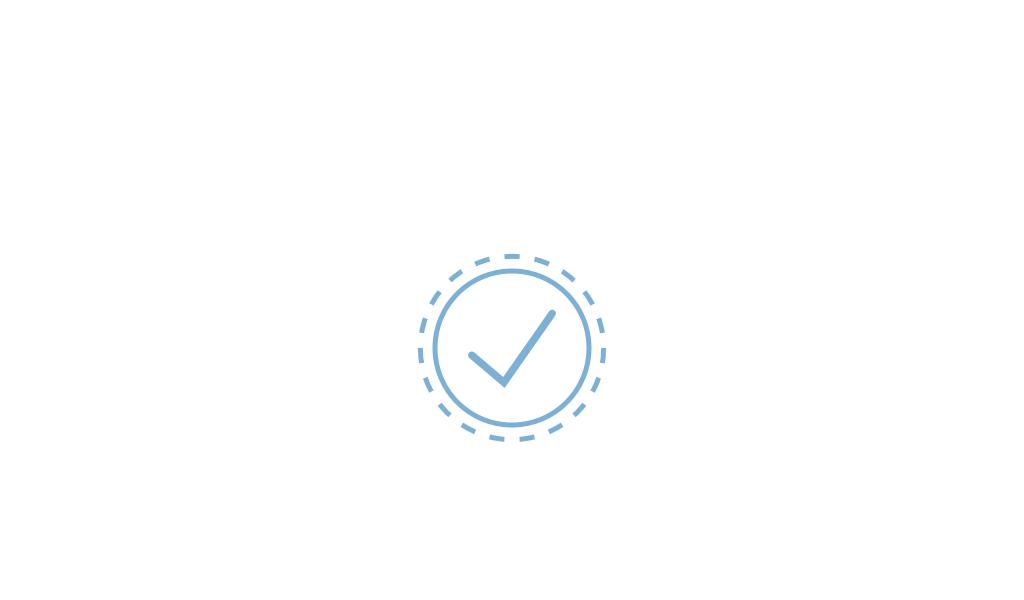 Animated SVG checkmark      CSS Animations   Animation