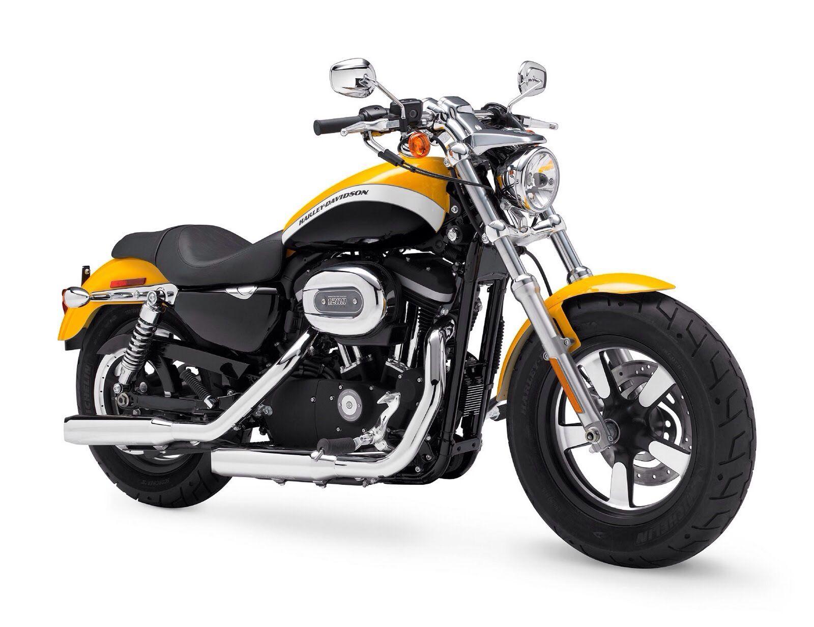 Harley Davidson google Harley davidson wallpaper