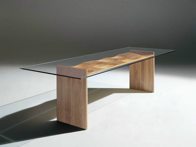 Tavolino Servitore ~ 48 best tavoli images on pinterest dining rooms furniture and