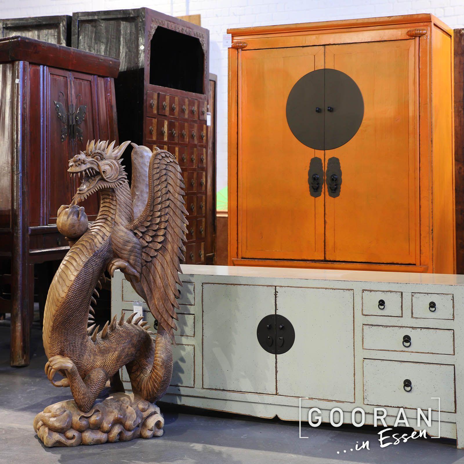 Chinesische Mobel Vintage Und Antik Hochzeitsschrank Chinesische Mobel Antik