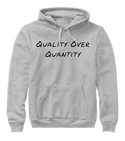 aa854061 clothing design ideas| hoodies design typography| hoodies design ideas| hoodies  design print| hoodies design inspiration| hoodies design text| hoodies ...