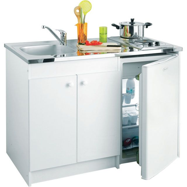 kitchenette ikea google search fireball 67 pinterest kitchenette ikea kitchenette and. Black Bedroom Furniture Sets. Home Design Ideas