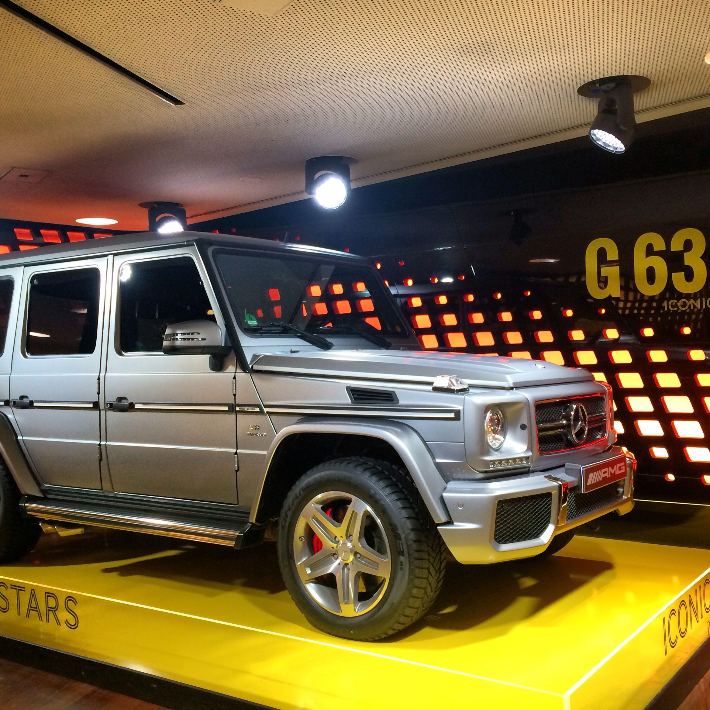 G Wagon, Car, Vehicles