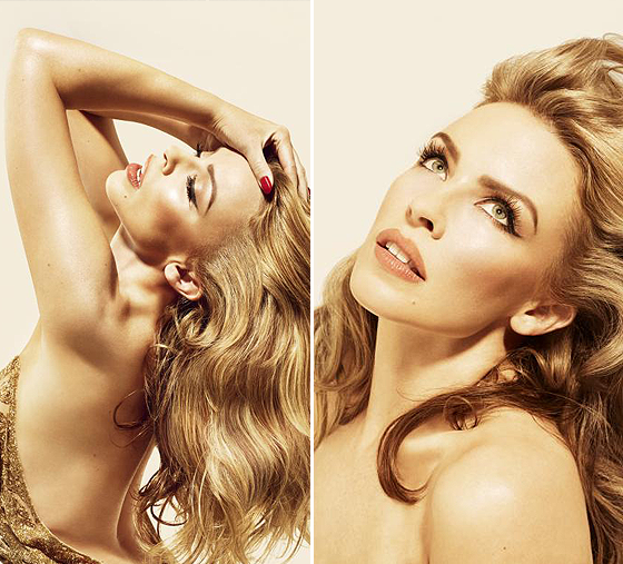 image_-kylie-minogue-into-the-blue-photoshoot-kiss-me-once ... Kylie Minogue Kiss Me Once Photoshoot