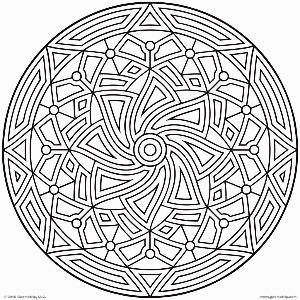 Pin By Maria Jesus On Doodles Zentangle Geometric Coloring Pages Pattern Coloring Pages Mandala Coloring Pages