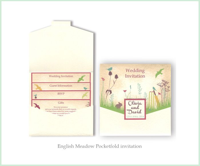 Tickled Pink Wedding Stationery Leicester Unique And Fun Designer Invitations Invites