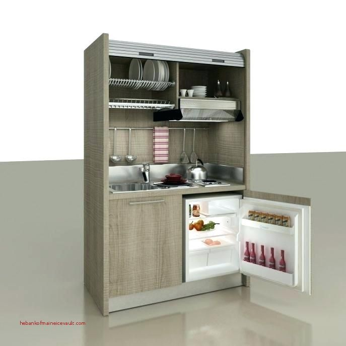 Amenagement Kitchenette: Mini Keuken Ikea Bc8 Van Design Keukens En Kitchenette