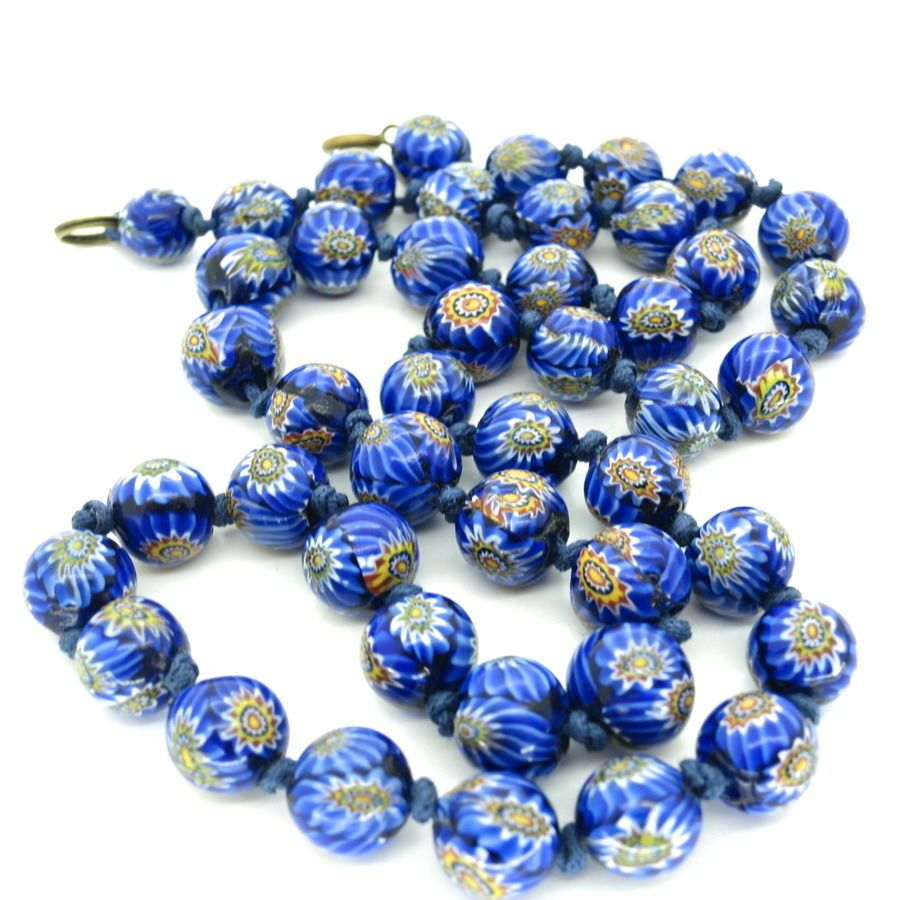 charm bead charms pandora in glass murano fits bz sized zable italy made smaller jewelry beads all authentic