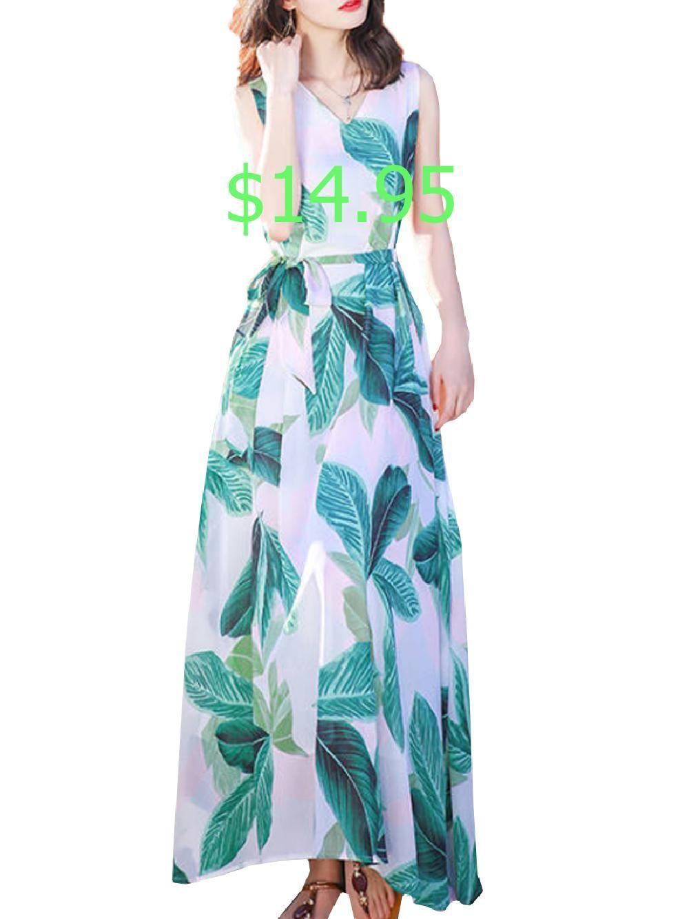V Neck Printed Maxi Dress Maxi Dress Cheap Maxi Dresses Buy Maxi Dress [ 1333 x 1000 Pixel ]
