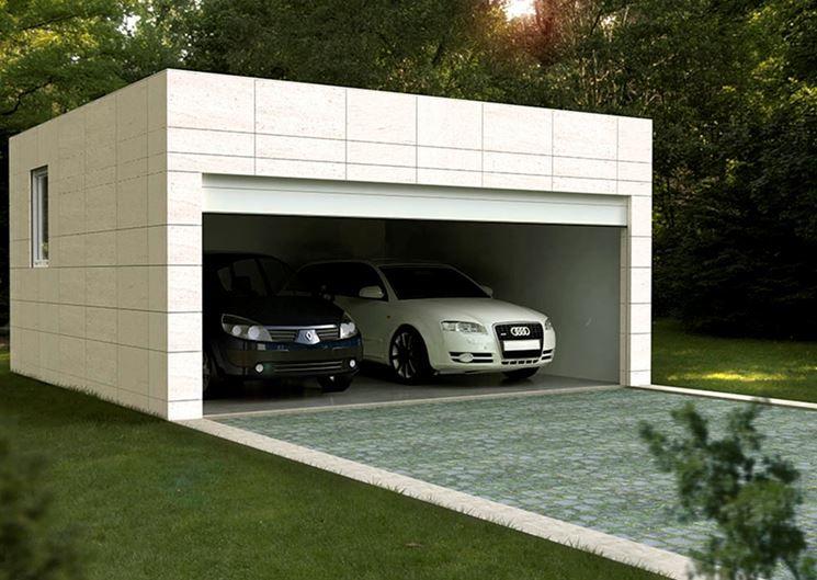 In house financing car dealerships oahu