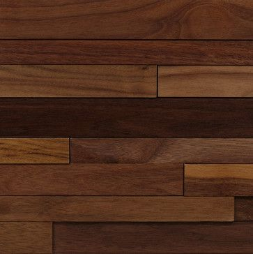 Wood Cladding Wood Panel Den Kitchen Living Room Bedroom Linear Horizontal Natural Sustainable Stud Wall Panels Decorative Wall Panels Wall Paneling