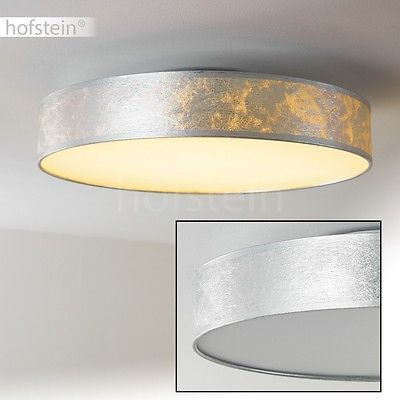 LED Design Deckenlampe Küchen Flur Lampen Wohn Zimmer Leuchte - deckenlampen für küchen