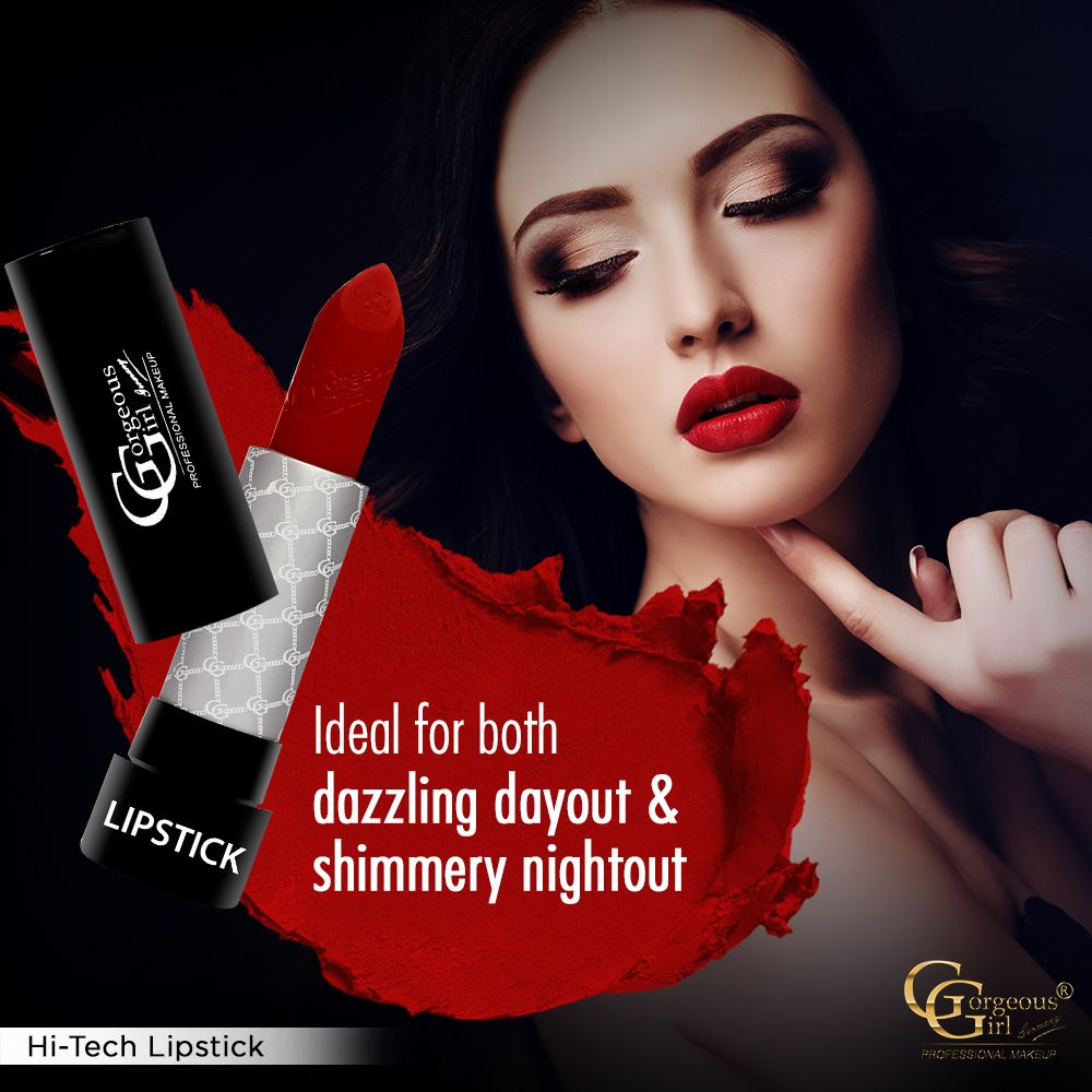 No smudges or transfers, just pure hydrating #GorgeousGirl #Gorgeous  #lipstick #makeup #beauty #lips #cosmetics #makeupartis #lipgloss #lipmatte #makeupaddict #beautiful #instamakeup #lipcream #liptint #lip