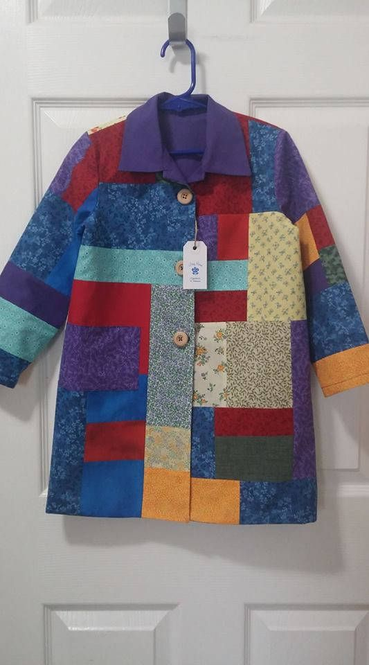 Dolly Parton Coat Of Many Colors Picture