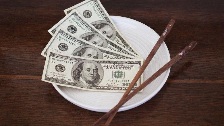 Queda do yuan em relação ao dólar faz com que as exportações sejam mais baratas para o mercado norte-americano