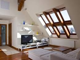 Image result for attic design