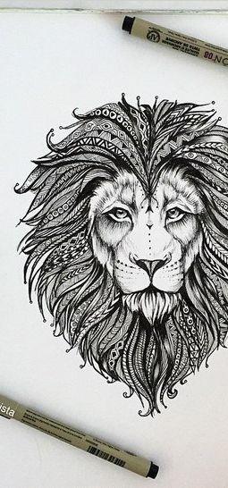 Tattoo Ideas Designs Sketches Stencils Best Tattoo New