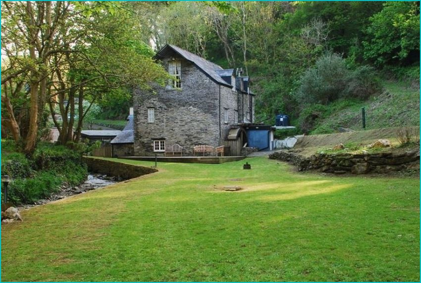 Spectacular Dog Friendly Cottages In Most Luxury Furniture For Small Space 23 With Dog Friendly Cottages Luxury Furniture Holiday Cottage Cottage Homes