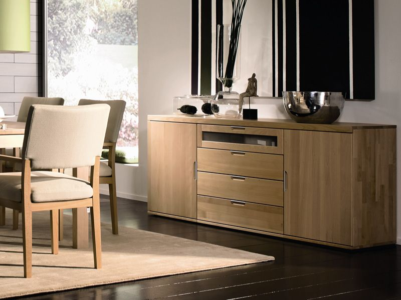 alana solid beech sideboard picture handyman pinterest. Black Bedroom Furniture Sets. Home Design Ideas