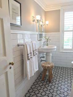 Image Result For Vintage Bathroom Floor Tiles  Flooring Options New Bathroom Flooring Options Inspiration