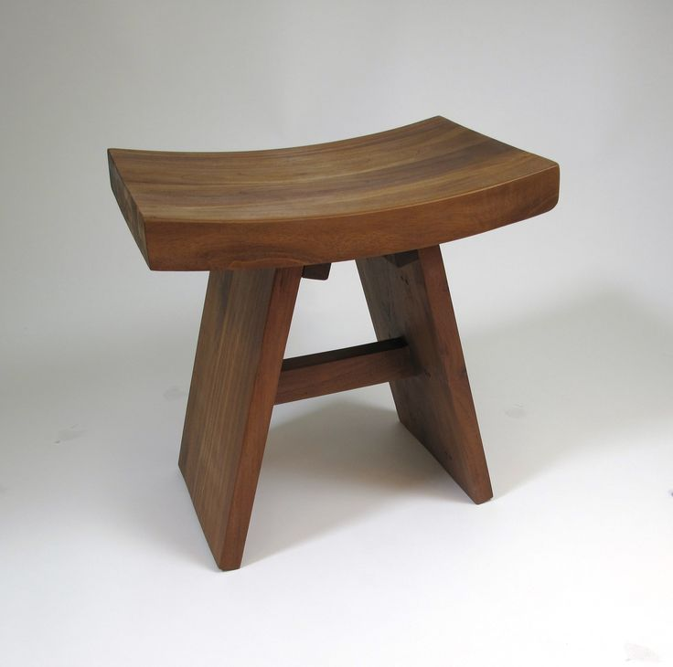 The Teak Collection By Redmon Is Made Of Genuine Teak Wood The Most Beautiful Durable Woods Known Enjoy The Quality And Beauty Of This Bench For M