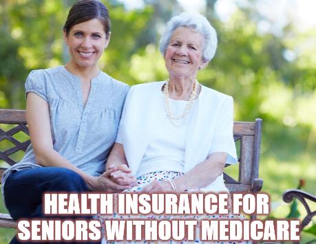 Aarp Health Insurance Rates Age 62 Health Care Coverage Health Insurance Health Insurance Quote