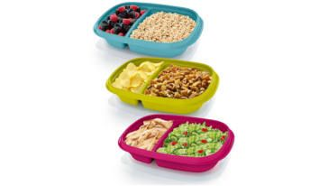 Amazon: Rubbermaid Food Storage Container (3 Pack) ONLY $2.97 (Reg: $18.66) on http://www.canadafreebies.ca/
